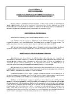 FCYLF – Circular nº 7 – 2015-16 – Dorsales
