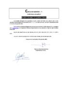 FCYLF – Circular nº 7 2016-17 – Modificaciones Reglamentarias