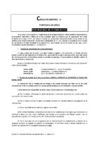 FCYLF – Circular nº 8 – 2015-16 – Fase Autonómica Copa RFEF