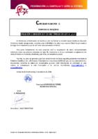 FCYLF – Circular nº 8 2019-20 Comisión de Datos Históricos en FCyLF