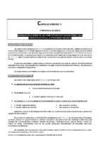 FCYLF – Circular nº 9 – 2015-16 – Plan Competicional Fútbol Sala