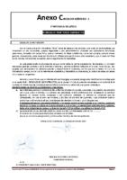 FCyLF – Anexo Circular nº 1 – 2015-16 Dorsales en los porteros suplentes