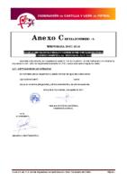 FCyLF – Anexo Circular nº 1 2017-18 – Plan Competicional fútbol