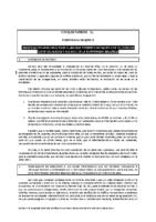 FCyLF – Circular Nº 21 – 2014-15 Bonificación sanciones y alcance sistema Fénix
