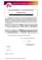 FCyLF – Circular nº 1 2016-17 – Anexo – Recibo único de 2PA y recibo unificado en 1RCS y 1RIS