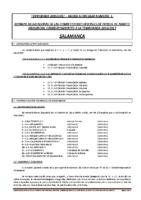 FCyLF – Circular nº 1 – ANEXO SALAMANCA – Normas reguladoras competicones oficiales de ámbito provincial 2016-17