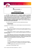 FCyLF – Circular nº 4 2017-18 – Inscripciones Fase Regional Copa RFEF