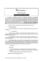 FCyLF – Circular nº 5 2016-17 – Fase Regional Copa RFEF