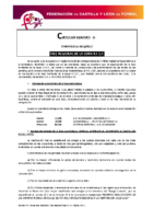 FCyLF – Circular nº 8 2016-17 – Fase Autonómica Copa RFEF