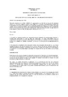 Informe 1 1999-00