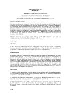 Informe 1 2000-01