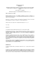 Informe 1 2002-03