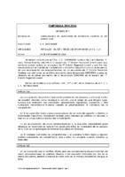 Informe 1 2004-05