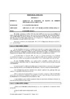Informe 1 2010-11 Alineación de futbolistas de diferente especialidad en un mismo club