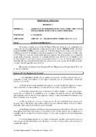 Informe 1 2012-13 Alineación de un futbolista de un club contra otro con el que ha tenido licencia
