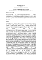 Informe 2 2000-01