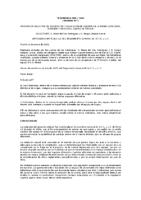Informe 2 2001-02