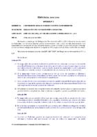 Informe 2 2002-03