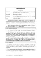 Informe 2 2004-05