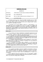 Informe 2 2005-06