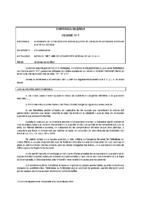 Informe 2 2013-14 Alineación de futbolistas en varios equipos de un club de categoría superior a la de su licencia