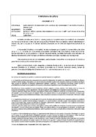 Informe 2 2015-16 – Cumplimiento de sanciones con licencias de entrenador y futbolista en el mismo club