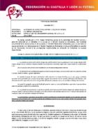 Informe 2 2019-20 – Alineación de futbolistas contra el equipo de origen (2)