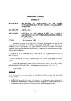 Informe 3 1999-00