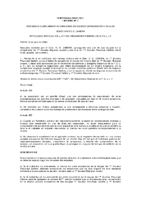 Informe 3 2000-01