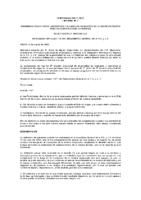Informe 3 2001-02