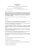 Informe 3 2002-03