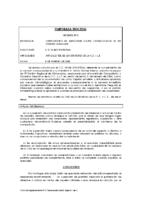 Informe 3 2004-05