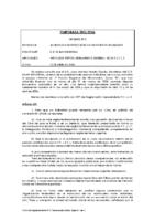 Informe 3 2005-06
