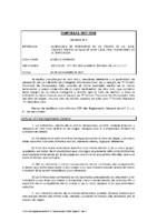Informe 3 2007-08