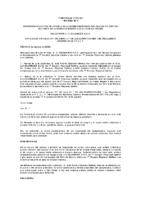 Informe 4 1999-00