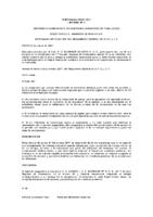 Informe 4 2000-01