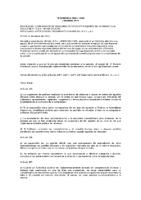 Informe 4 2001-02