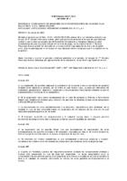 Informe 4 2002-03
