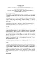 Informe 5 1999-00