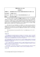 Informe 6 2007-08