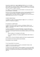 Inscripciones Temporada 2015-16