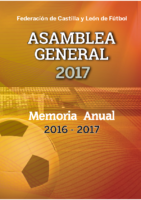 Memorias FCYLF 2017