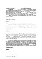 MODELO DE CONVENIO DE FUSION_0