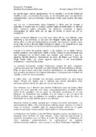 Periodo Olímpico 2012/16