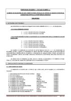 Valladolid 2018-19 – Anexo Circular nº 1 Plan Competicional