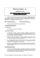 circular 14 11-12