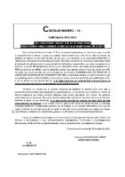 circular 14 12-13