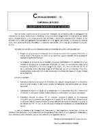 circular 15 12-13