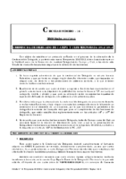 circular 16 12-13