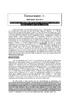 circular 17 12-13